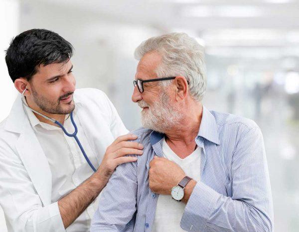 Einsatzgebiete Portfolio Der WHEELLATOR gilt als sichere Mobiltätshilfe- Therapiegerät mehr Lebensqualität bei MS, ALS, Parkinson