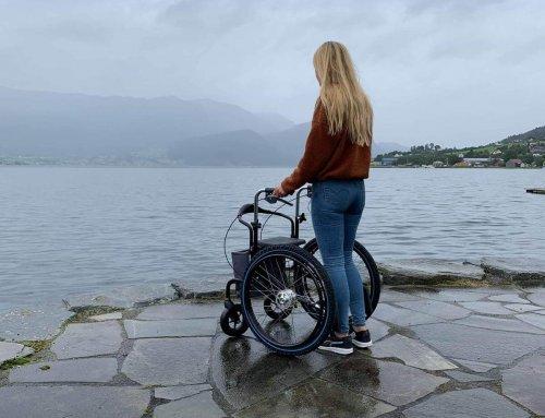 Krankheit der 1000 Gesichter Multipler Sklerose MS Symptome