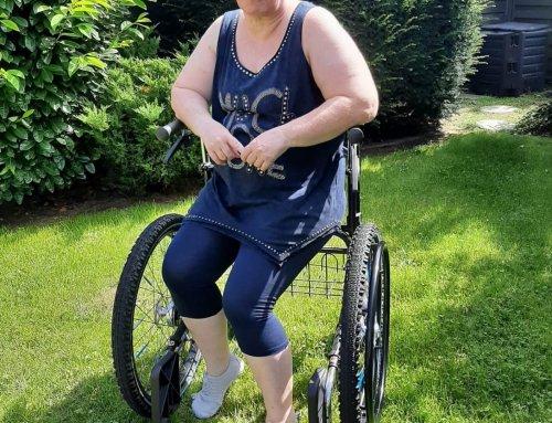 Spastik Multiple Sklerose